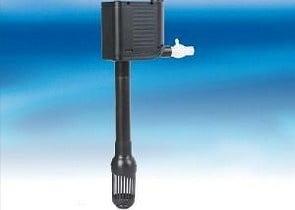 SunSun HQJ-900G, подходящ за аквариуми от 100 до 150л.