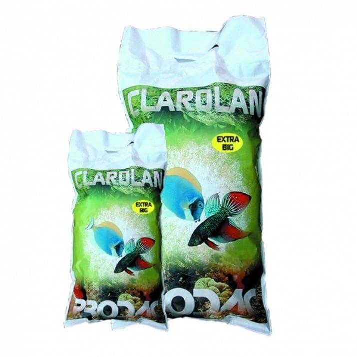 PRODAC CLAROLAN EXTRA BIG - Едра синтетична вата 2kg.