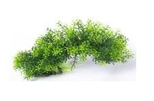 Изкуствено декоративно растение - 15-20см.