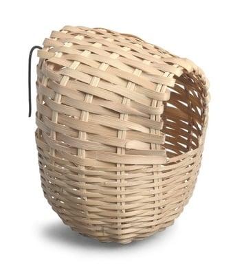 Гнездо за птици Nido