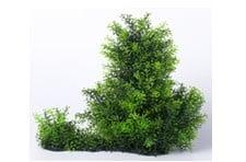 Изкуствено декоративно растение - 28 см.