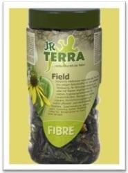 JR Terra – Полски треви и билки