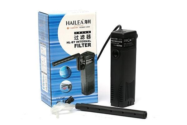 Вътрешен Филтър Hailea HL-BT400