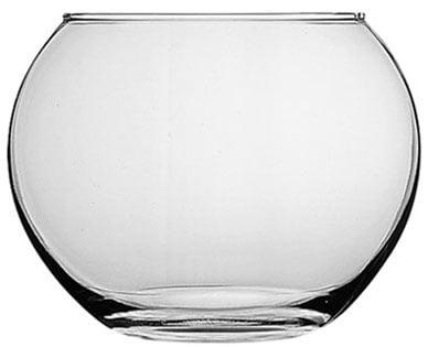 Стъклена колба - 3 размера