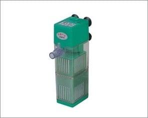 SunSun HJ-511, подходящ за аквариуми от 20 до 50 литра