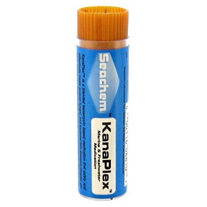 SeaChem KanaPlex™