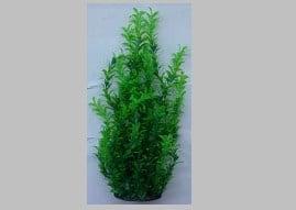 Изкуствено декоративно растение - 52см