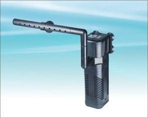 SunSun HJ-952, подходящ за аквариуми от 100 до 150 литра