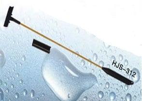 SunSun HJS-312 Мултифункционална четка