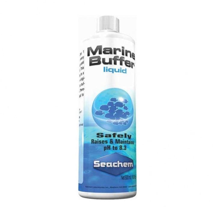 SeaChem Liquid Marine Buffer ™
