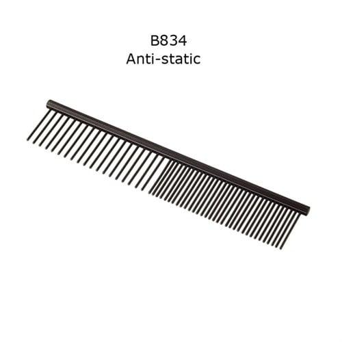 Гребен двустранен Anti-Static