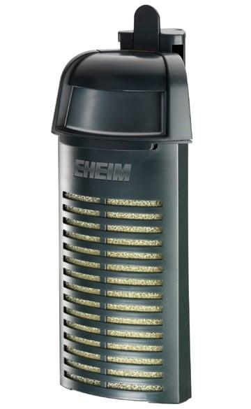 Вътрешен филтър aquacorner 60