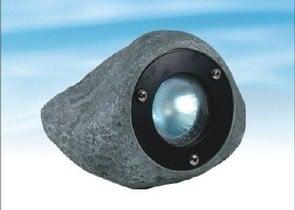 SunSun CQD-202 Подводно осветление 20W