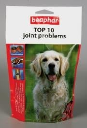 Joint Problems150гр. - при ставни проблеми