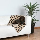 Одеяло Beany 100x70cm