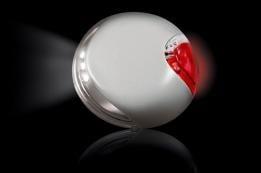 LED осветление за автоматичните поводи на