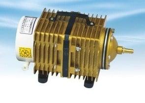 SunSun ACO-007 Професионален компресор с дебит 90 л/мин.