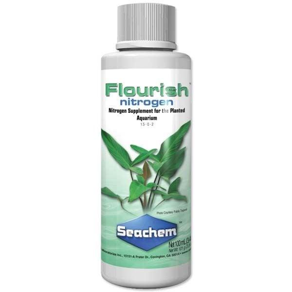 SeaChem Flourish Nitrogen™