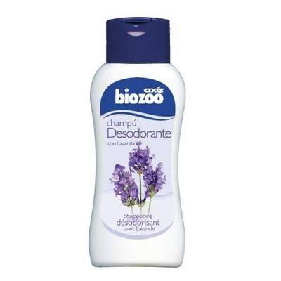 Шампоан дезодорант за кучета