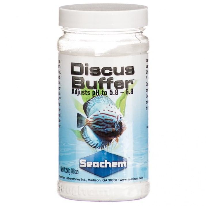 SeaChem Discus Buffer ™