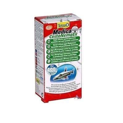 Tetra Medica CestoNemaEx 20 ml