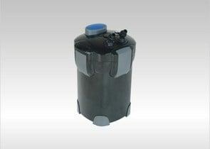 LW-102 Професионален филтър за аквариуми до 200л.