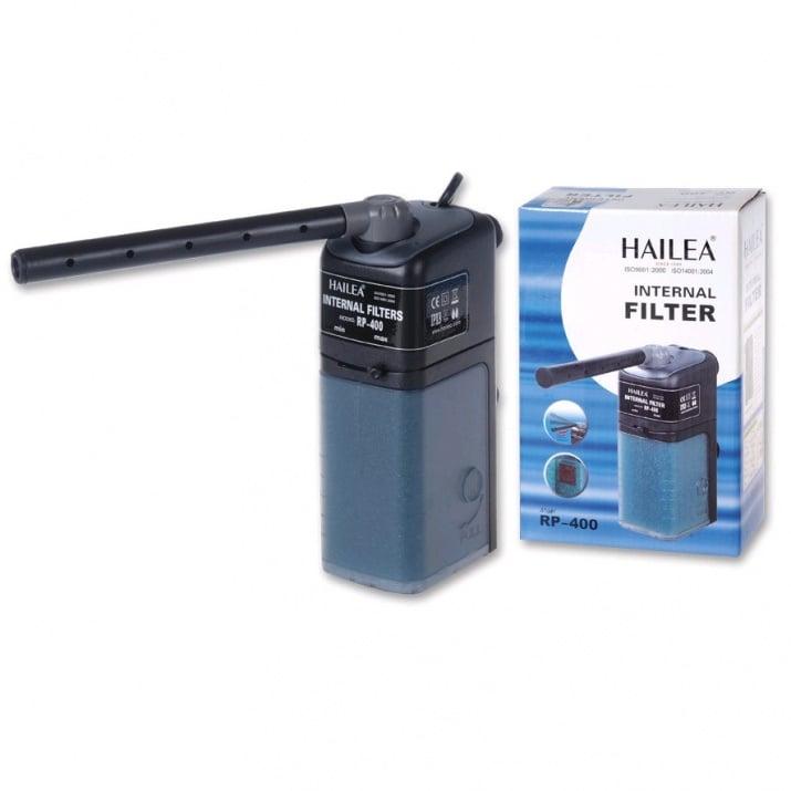 Вътрешен Филтър Hailea RP-400
