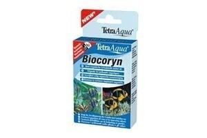 TetraAqua Biocoryn 12KP
