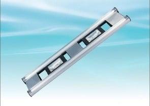 SunSun HLD-1250B Комбинирано осветление