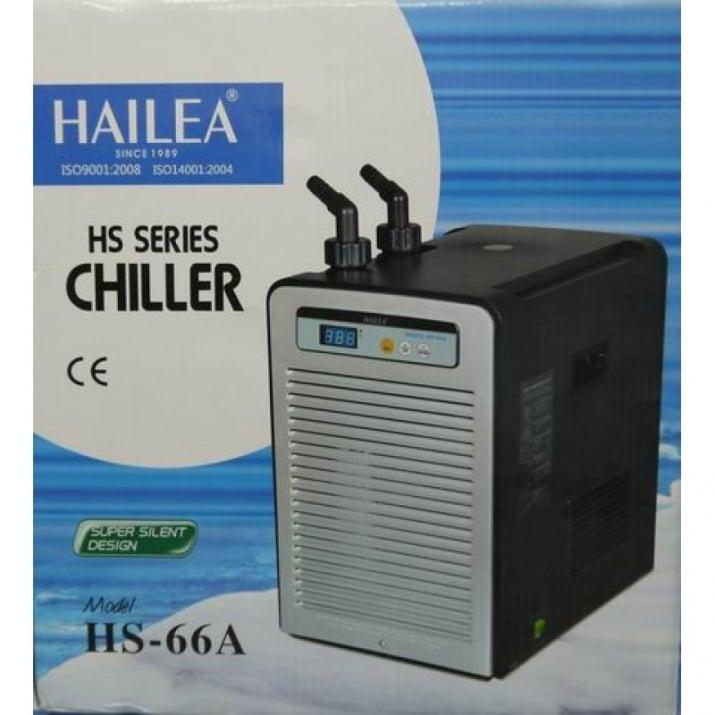Чилър Hailea HS-66A Chiller