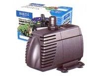 Hailea HX-8830