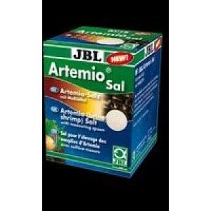 JBL Artemio Sal /сол за артемия/-250мл