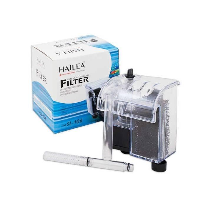 Hailea SL-106