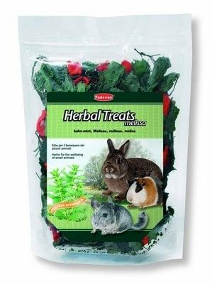 HerbalTreats - маточина
