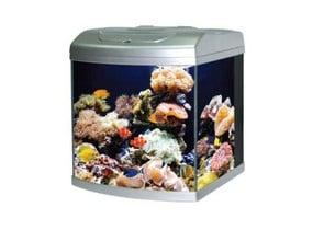 Нано аквариум Sparkle Star Tank - 40л