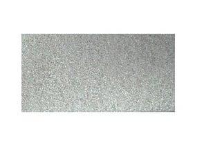 SunSun Филтърна вата,премахваща Алги и нитрати от водата