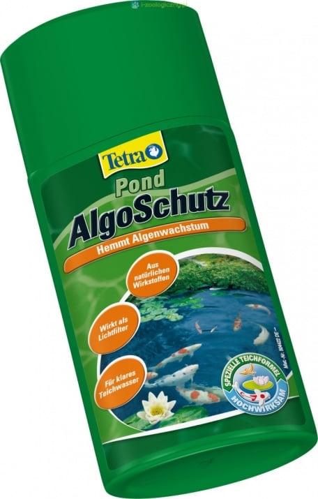 Tetra Pond AlgoSchutz