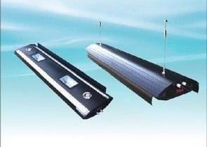 SunSun HLD-1250C Комбинирано осветление