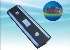 SunSun HLD-950C Комбинирано осветление