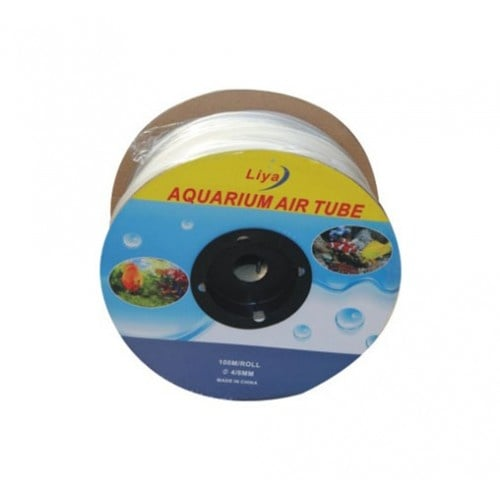 Шлаух за аквариум - 1м.