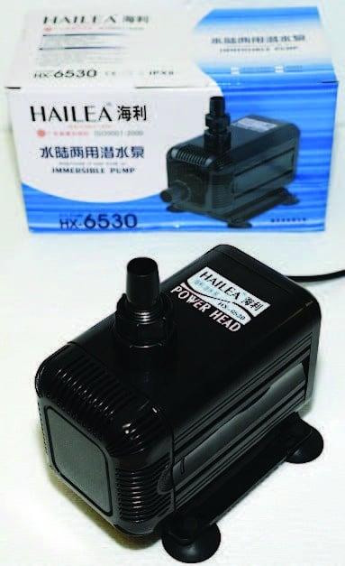 Водна Помпа Hailea HX-6530