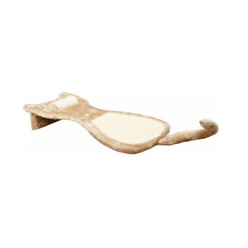 Драскало за коте SCRATCHING ROLL - 34 × 67 см.