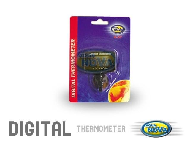 Aqua Nova T-DIG Дигитален термометър