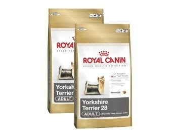 Royal Canin Yorkshire Adult 1.500кг