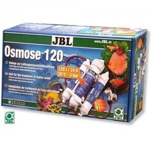 JBL Osmosis 120 /осмоза/
