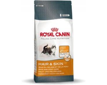 Royal Canin Hair&Skin 33   2.00кг