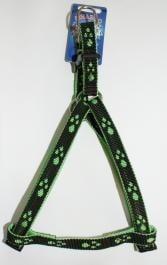 Нагръдник от изкуствена лента - десен - два размера