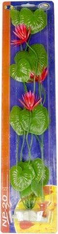Aqua NovaNP-50 NP20-024  Изкуствено растение 50см