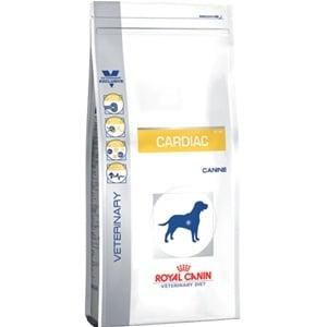 Royal Canin Cardiac Dry /сърдечна недостатъчност при кучета/ - 2.00 кг
