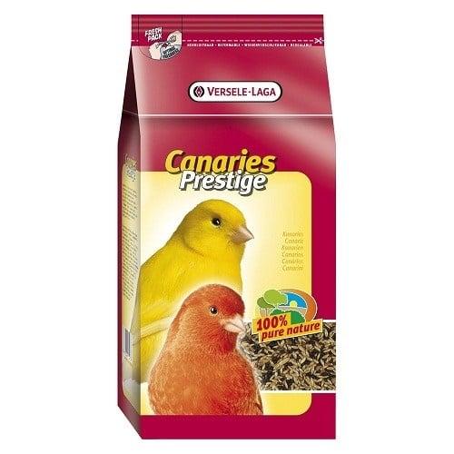 Versele-Laga Standard Canary /пълноценна храна за канари/- 20 кг